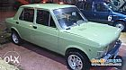 details of used FIAT 128 1975 for sale Cairo Egypt