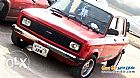 details of used FIAT 128 1977 for sale Daqahliyah Egypt
