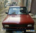 details of used FIAT 128 1977 for sale Qalyubiyah Egypt