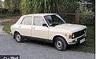 1981 ���� 128 - ��� - �������