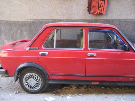1988  -  ���� - 128
