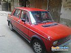 details of used FIAT 128 1989 for sale Jizah Egypt