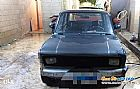 details of used FIAT 128 Nova 1996 for sale Jizah Egypt