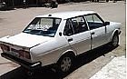 details of used FIAT 131 1977 for sale Cairo Egypt