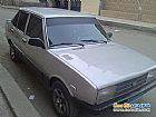 details of used FIAT 131 1983 for sale Daqahliyah Egypt