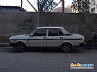 details of used FIAT 132 1975 for sale Cairo Egypt