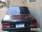 details of used FIAT 132 1978 for sale Jizah Egypt