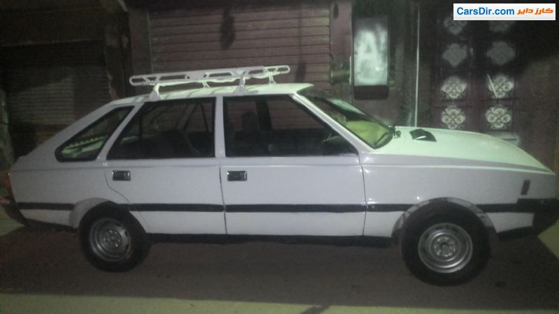 ���� ������� 1990 ���