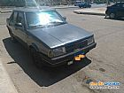 details of used FIAT Regata 1985 for sale Cairo Egypt