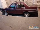 details of used FIAT Regata 1988 for sale Cairo Egypt
