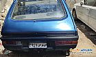 details of used FIAT Ritmo 1984 for sale Alexandira Egypt