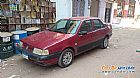 details of used FIAT Tempra 1993 for sale Minufiyah Egypt