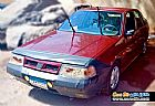 details of used FIAT Tempra 2000 for sale Cairo Egypt