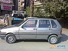 details of used FIAT Uno 1991 for sale Cairo Egypt