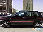 details of used FIAT Uno 1993 for sale Cairo Egypt
