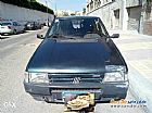 details of used FIAT Uno 1994 for sale Alexandira Egypt