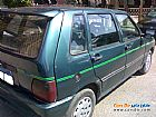 details of used FIAT Uno 1994 for sale Cairo Egypt