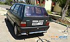 details of used FIAT Uno 1996 for sale Meknes-Tafilalet Morocco
