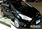 details of used Ford B max 2014 for sale Alexandira Egypt