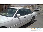 details of used Ford Crown Victoria 1996 for sale Al Qasim Saudi Arabia