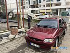 details of used Ford Escort 1997 for sale Osmaniye Turkey