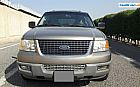 details of used Ford Expedition 2003 for sale Al Kuwayt Kuwait