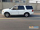 details of used Ford Expedition 2004 for sale Ar Riyad Saudi Arabia
