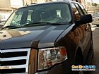 details of used Ford Expedition 2013 for sale Ash Sharqiyah Saudi Arabia