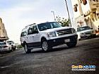 details of used Ford Expedition 2013 for sale Al Madinah Saudi Arabia
