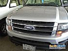 details of used Ford Expedition 2015 for sale Ar Riyad Saudi Arabia