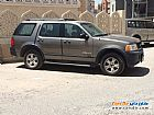details of used Ford Explorer 2005 for sale Hawalli Kuwait