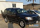 details of used Ford Explorer 2006 for sale Al Asimah Bahrain