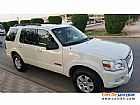details of used Ford Explorer 2008 for sale Ar Riyad Saudi Arabia