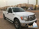 details of used Ford F 150 2012 for sale Ar Riyad Saudi Arabia