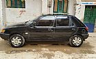 details of used Ford Fiesta 1996 for sale Bani Suwayf Egypt