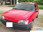 details of used Ford Fiesta 1997 for sale Cairo Egypt