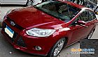 details of used Ford Focus 2013 for sale Alexandira Egypt