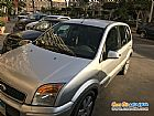 details of used Ford Fusion 2008 for sale Cairo Egypt