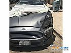 details of used Ford Fusion 2014 for sale Al Madinah Saudi Arabia