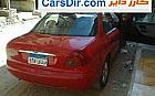 details of used Ford Mondeo 1998 for sale Ismailia Egypt