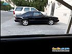 details of used Ford Mustang 1992 for sale Hawalli Kuwait