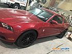details of used Ford Mustang 2012 for sale Ar Riyad Saudi Arabia