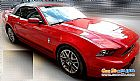 details of used Ford Mustang 2013 for sale Alexandira Egypt