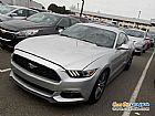 details of used Ford Mustang 2016 for sale Ar Riyad Saudi Arabia
