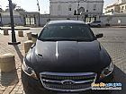 details of used Ford Taurus 2012 for sale Ar Riyad Saudi Arabia