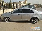 details of used Geely Emgrand 2015 for sale Qalyubiyah Egypt