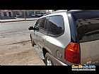 details of used GMC Envoy 2007 for sale Ar Riyad Saudi Arabia