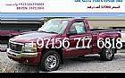 2004 GMC 1500 - United Arab Emirates - �������