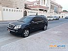 2008 GMC Acadia - United Arab Emirates - Dubai