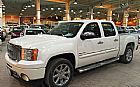 details of used GMC Denali 2012 for sale Ar Riyad Saudi Arabia